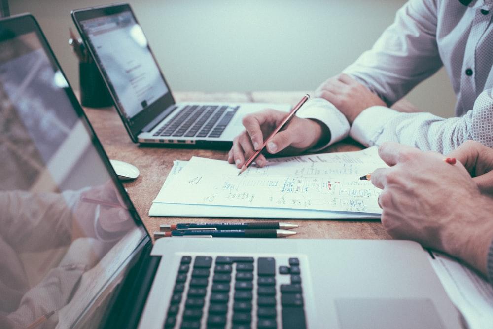 Invoice financing vs invoice factoring
