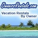 Holiday Rentals By Owners - OwnersRentals.com