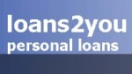 Unsecured and secured any purpose personal loans