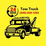 24 Hour Tow Truck Staten Island