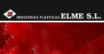 ELME - Plastic accesories for furniture manufacturers