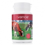 Avance ImmuGain - Enhance Your Body's Resistance with 100%