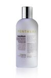 Pentalab Body Wash - Enjoys All Natural Bath, Shower Therapy