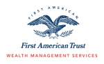 First American Trust, FSB - Wealth Management