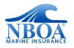 NBOA Marine Insurance - Fast, free boat insurance quotes