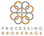 The Processing Brokerage