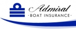 Marine insurance - Insure your Boat