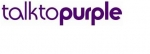 Purple Contracts - Vehicle Leasing, Car Contract Hire, Van