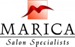 Marica Hair and Beauty Salon Specialists | Marica Hair and