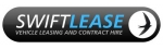 Car Leasing - Contract Hire - Cheap Car Leasing & Van