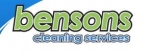 Benson Cleaning Services