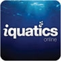 Aquarium Lighting | Halide | T5 bulbs+ accessories iQuatics