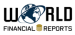 World Financial Reports