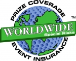 WorldWide Special Risks Event Insurance