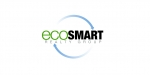 ecoSMART Realty Group