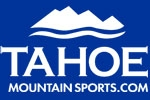 Tahoe Mountain Sports - Outdoor Gear and Apparel