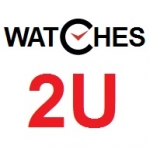Watches 2U