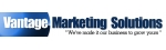 Small Business Marketing Specialists