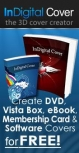 Resale Right eBooks Business