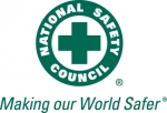 Safety Council of the Ozarks