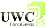UWC financial services