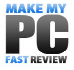 Make your  PC fast