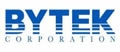 Bytek Corporation