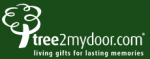 Tree2mydoor - Tree gifts for all occasions