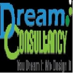 Make Web Design in Melbourne by Dream Consultancy