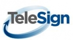 Two-Factor Authentication Solutions from TeleSign