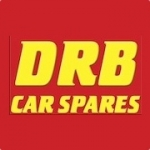 DRB Car Spares & Accessories - Free Delivery to Mainland UK