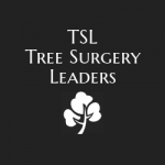 TSL Tree Surgery Leaders