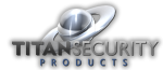 Titan Security Products Inc.