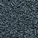 United Manufacturing International 2000 Activated Carbon