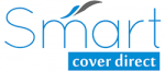 Smart Cover Direct