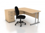 Office Furniture Clearance - IT & Telecoms Clearance