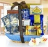 Gift Baskets and Gifts By Gift Baskets Etc