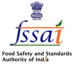 FSSAI registration | Food License Online consultant
