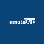 InmateAid - Inmate Search