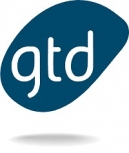 GTD System & Software Engineering: Tailor made ICT solutions