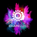 Imagine Escape Games