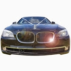 Limo Hire Melbourne | Exclusive BMW Stretch Limousine Hire