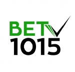 Free Bets from the Best Betting Sites