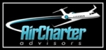 Air Charter Advisors