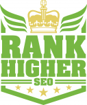 Rank Higher SEO