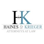 Haines & Krieger, Attorneys at Law