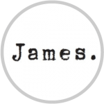 James Restaurant & Bar