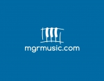 MGR Music Tuition LTD