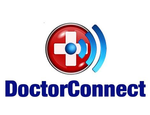 DoctorConnect.net
