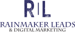 Rainmaker Leads and Digital Marketing